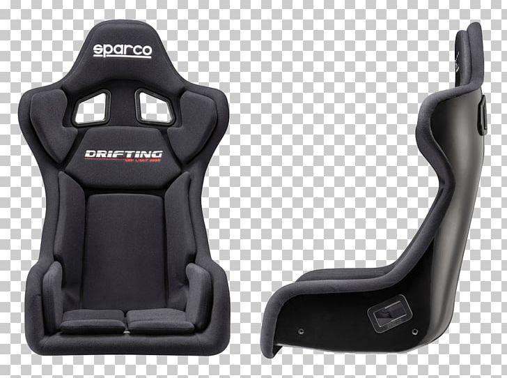 Incredible Car Sparco Bucket Seat Race Driver Grid Png Clipart Machost Co Dining Chair Design Ideas Machostcouk