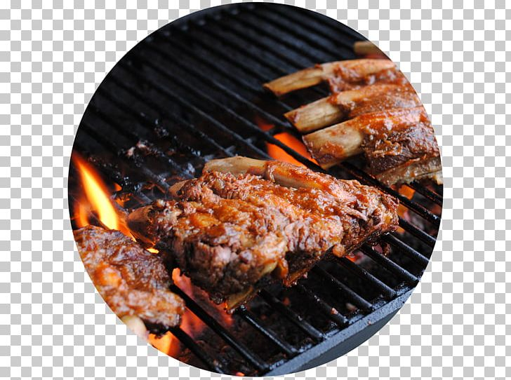 Free BBQ Border Cliparts, Download Free Clip Art, Free Clip Art on Clipart  Library