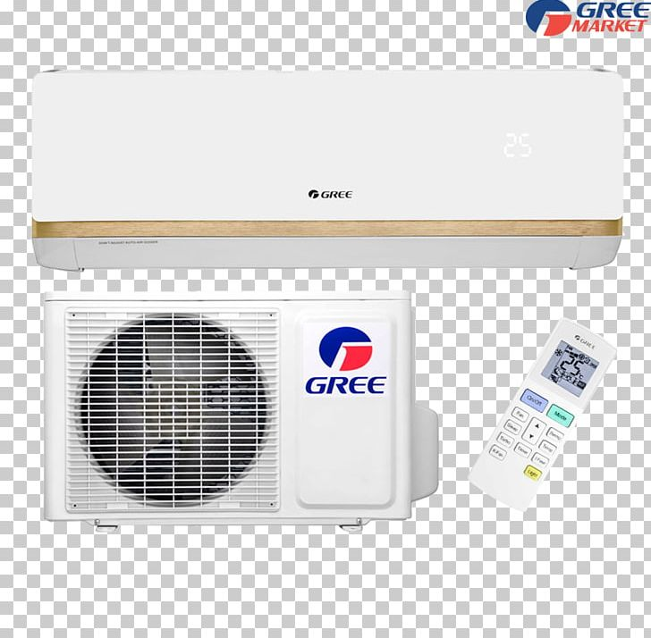 КиевКлимат кондиционеры Gree и Mitsubishi Electric Сплит