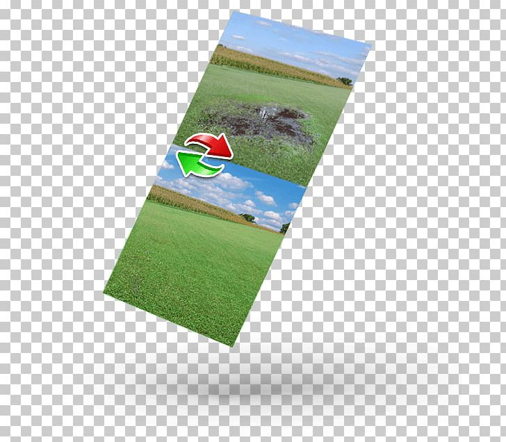 Septic Drain Field Septic Tank Cleaning Cleaner PNG, Clipart
