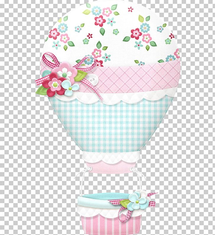 Hot Air Balloon Toy Balloon PNG, Clipart, Aerostat, Aerostatics, Air, Baking Cup, Balloon Free PNG Download