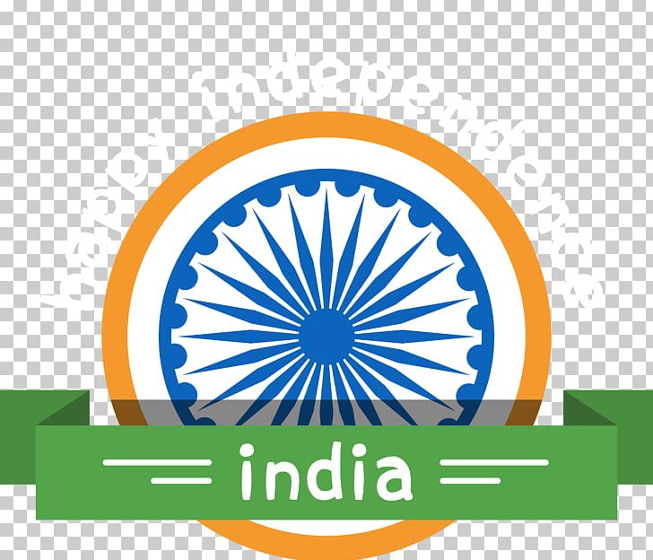 Indian Independence Movement Flag Of India Indian Independence Day PNG, Clipart, Ashoka Chakra, August 15, Brand, Celebrate, Celebrates Vector Free PNG Download