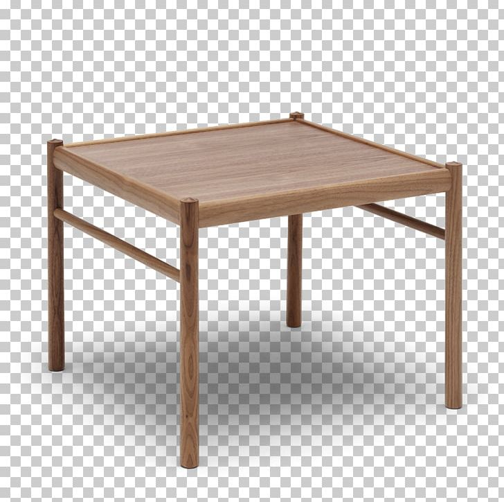 Table Carl Hansen Son Couch Danish Design Furniture Png Clipart