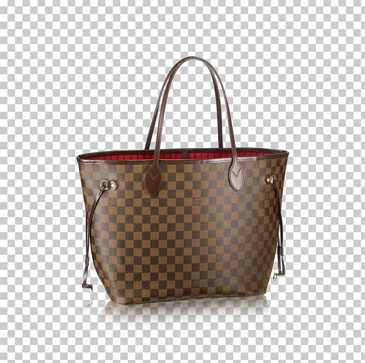 Chanel Louis Vuitton Handbag Tote Bag Fashion PNG, Clipart, Bag, Beige, Brand, Brands, Brown Free PNG Download