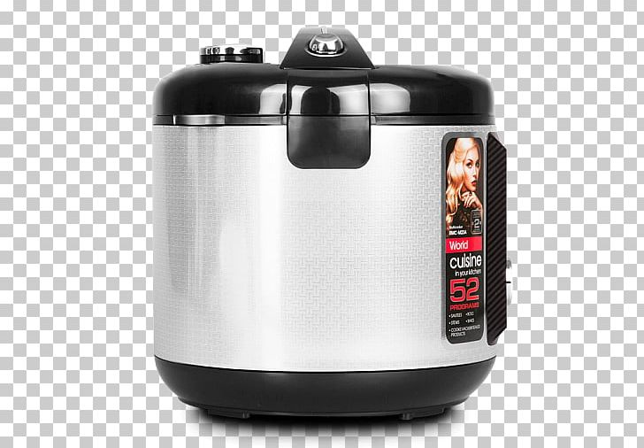 Redmond Multicooker Rice Cookers Pressure Cooking Home Appliance PNG, Clipart, Cooking Ranges, Food, Food Processor, Home Appliance, Information Free PNG Download