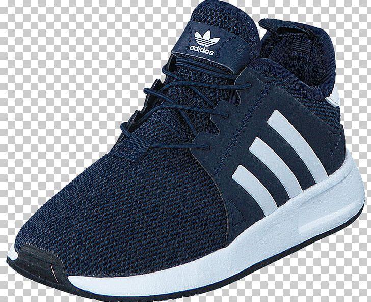 buy popular 91d0c 70f54 Adidas Originals Shoe Shop Sneakers PNG, Clipart, Adidas ...