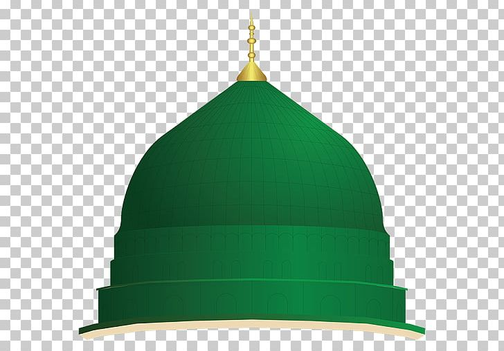 Al-Masjid An-Nabawi Great Mosque Of Mecca PNG, Clipart, Allah, Al Masjid An Nabawi, Almasjid Annabawi, Art, Cap Free PNG Download