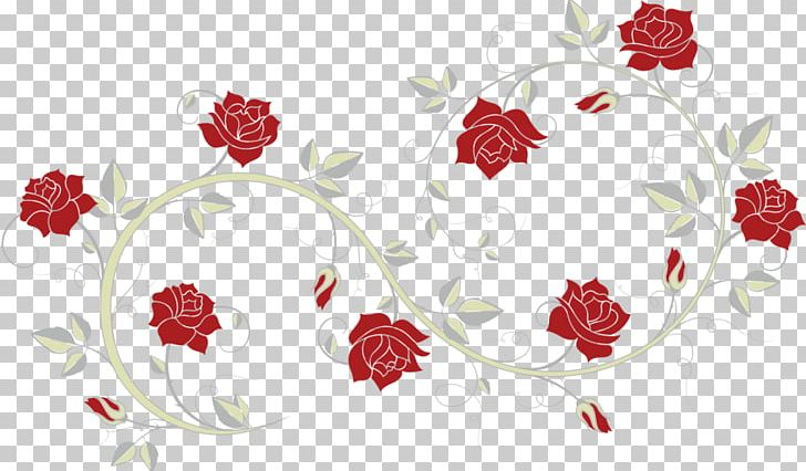 Garden Roses Digital Vignette Png Clipart Branch Computer Icons Cut Flowers Digital Image Dinnerware Set Free Are you searching for vignette png images or vector? imgbin com