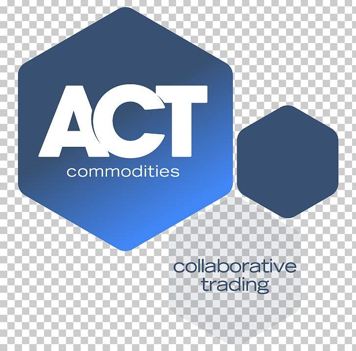 Amsterdam Capital Trading BV Commodity Trade Market Finance PNG, Clipart, Amsterdam Capital Trading Bv, Blue, Brand, Business, Commodity Free PNG Download
