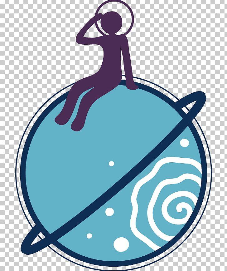 Creative Artwork Cartoon Creative Ads PNG, Clipart, Adobe Illustrator, Artwork, Astronaut, Cartoon, Creative Ads Free PNG Download