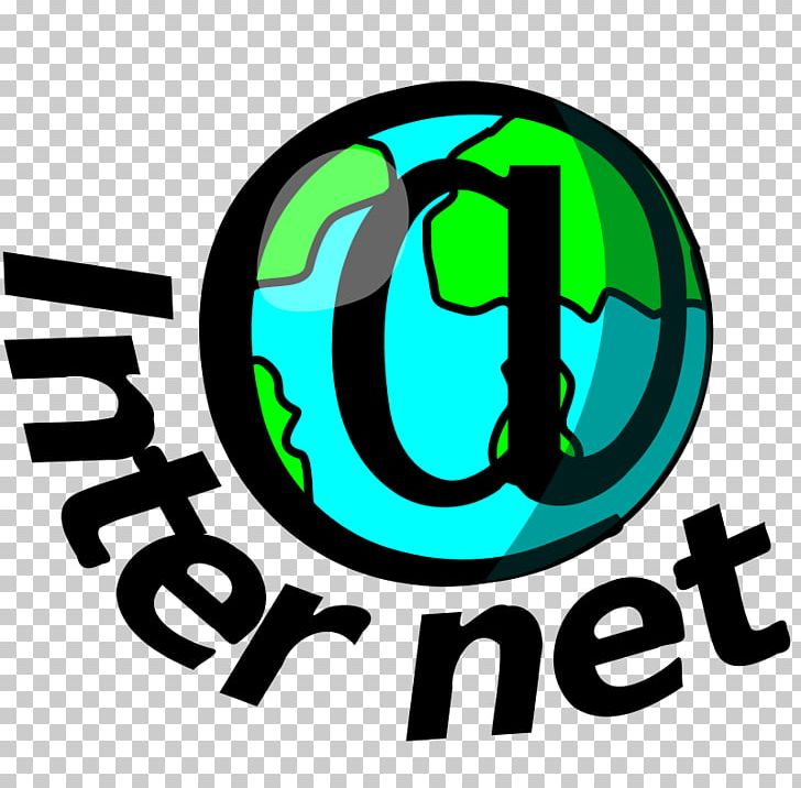 Internet PNG, Clipart, Area, Blog, Brand, Circle, Cloud Computing Free PNG Download