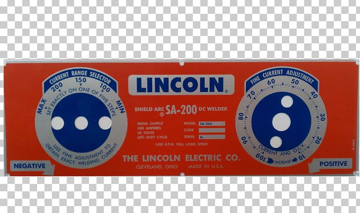 1960 lincoln wiring diagram lincoln welding name plates   tags diagram welder png  clipart  lincoln welding name plates   tags