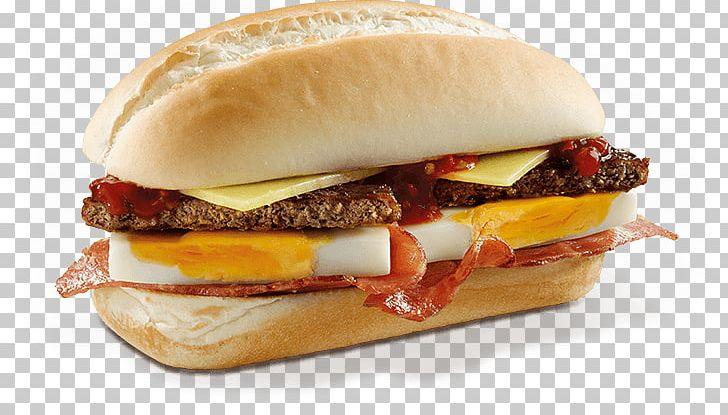 McDonald's Quarter Pounder Hamburger Cheeseburger Fast Food PNG, Clipart, Cheeseburger, Delicious, Fast Food, Hamburger, Quarter Pounder Free PNG Download