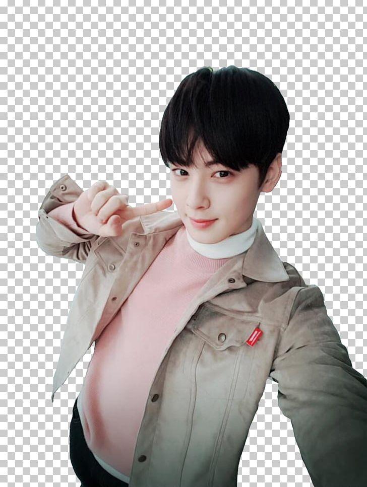 Cha Eun Woo Astro K Pop Weki Meki Actor Png Clipart Actor