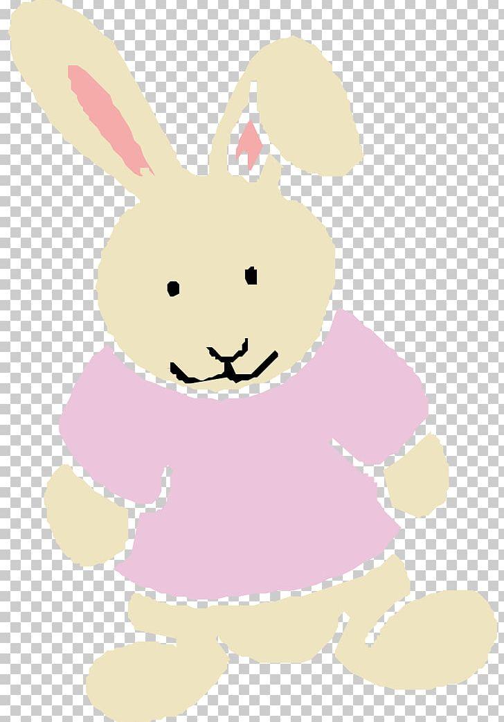 Rabbit Cartoon PNG, Clipart, Animals, Balloon Cartoon, Bunny, Cartoon, Cartoon Character Free PNG Download