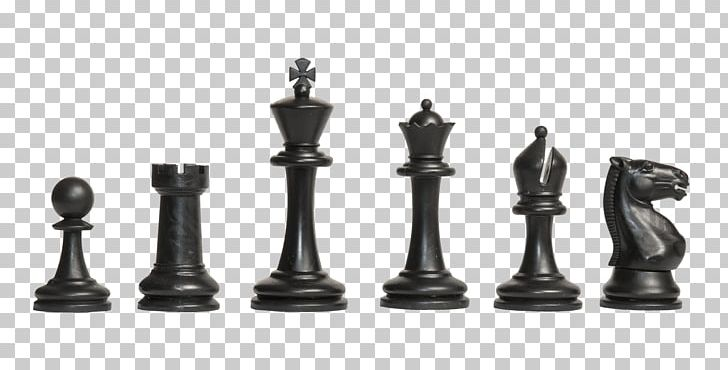 Chess Piece Staunton Chess Set Chessboard King PNG, Clipart