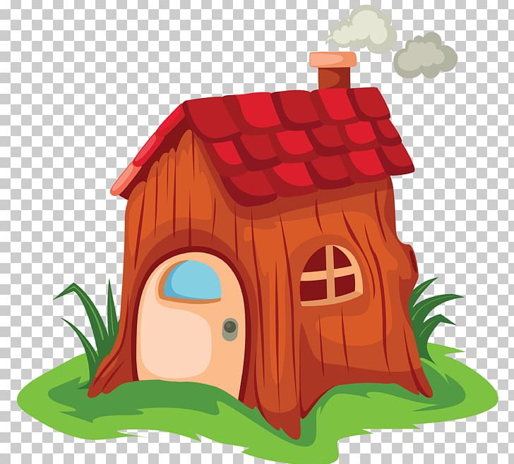 House Cartoon Fairy Tale PNG, Clipart, Cartoon, Cottage, Fairy Tale, Home, House Free PNG Download