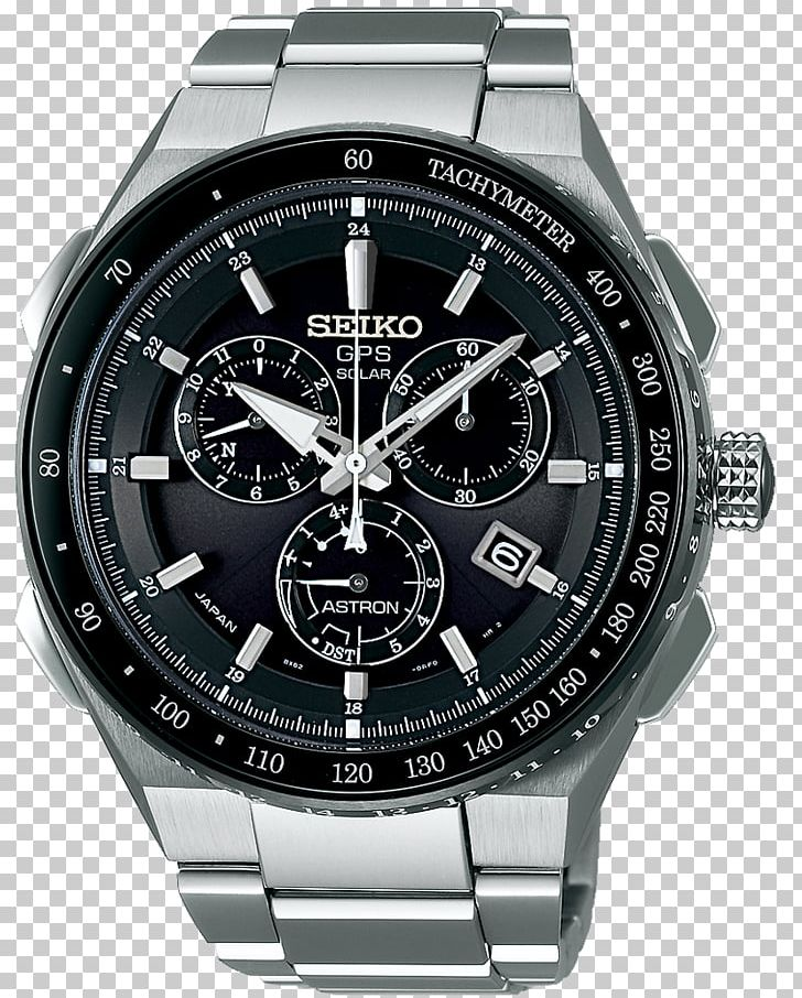 Astron Seiko Solar Diving Watch PNG, Clipart, Astron, Beslistnl