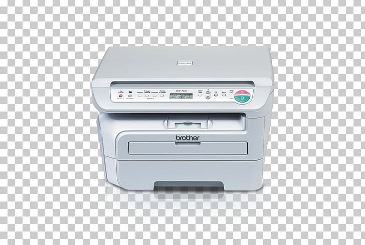 Brother Industries Multi-function Printer Brother DCP-L2540