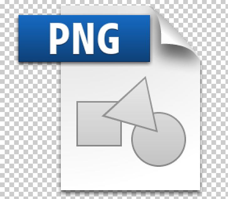 Encapsulated PostScript Computer Icons PNG, Clipart, Angle, Brand, Computer Icons, Computer Program, Data Free PNG Download
