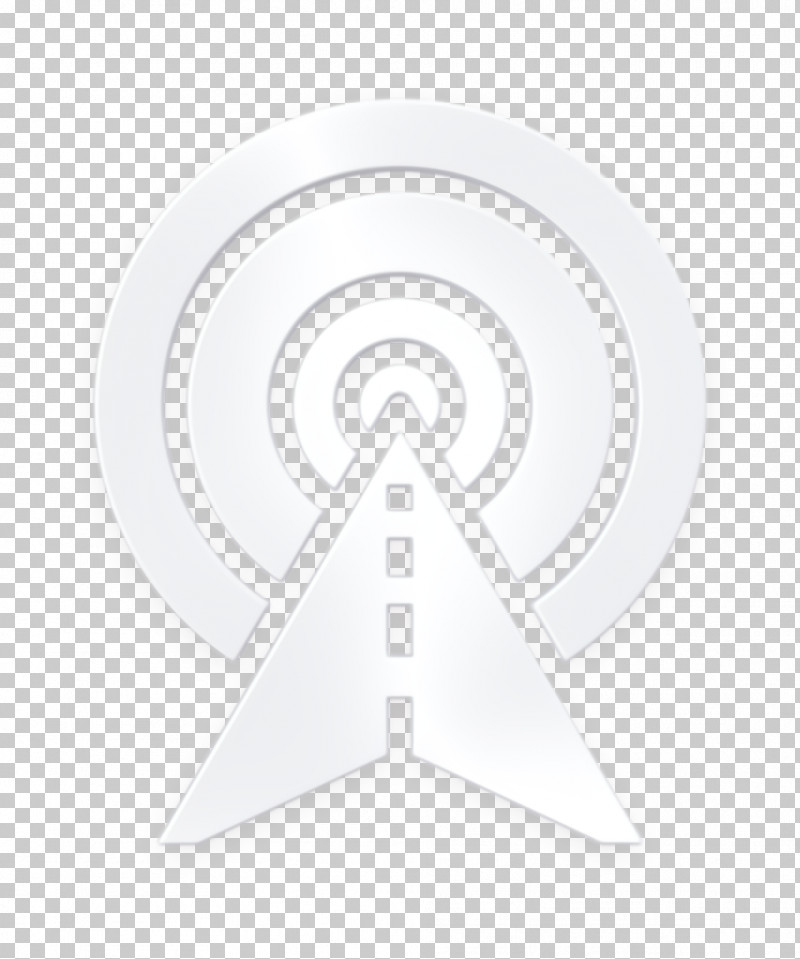 Target Icon Startup Icon PNG, Clipart, Black, Blackandwhite, Circle, Emblem, Logo Free PNG Download