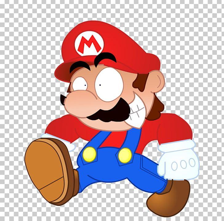 Christmas Mario Png.Super Mario Bros Hotel Mario Luigi Png Clipart Bowser