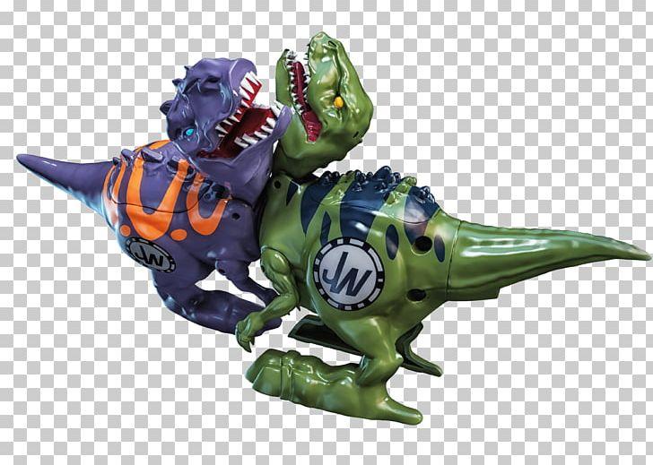 Velociraptor YouTube Jurassic Park Indominus Rex Dinosaur PNG, Clipart, Animal Figure, Dinosaur, Figurine, Hasbro, Indominus Rex Free PNG Download