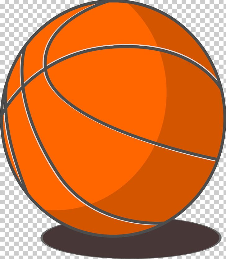 Basketball PNG, Clipart, Area, Backboard, Ball, Basketball, Basketball Ball Free PNG Download