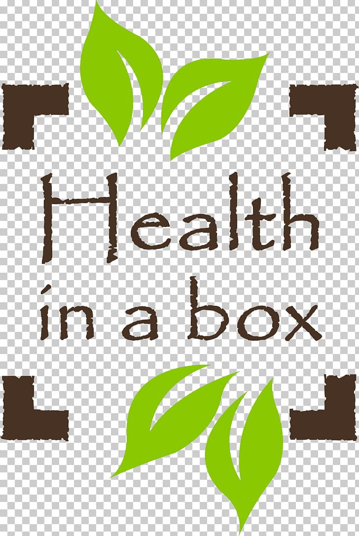 Food Intolerance Health In A Box Visie PNG, Clipart, Area, Brand, Flowering Plant, Food, Food Intolerance Free PNG Download