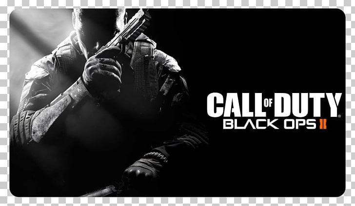 Call Of Duty: Black Ops II Call Of Duty: Advanced Warfare