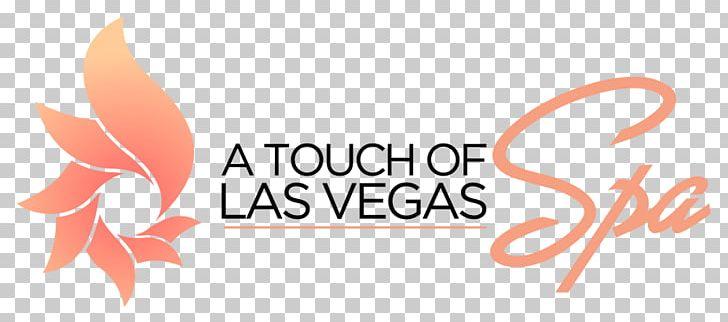 Logo Brand Product Design Font PNG, Clipart, Brand, Graphic Design, Line, Logo, Orange Free PNG Download