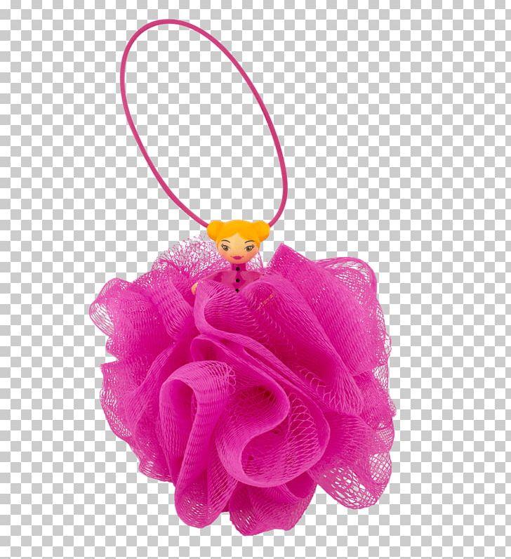 Shower Gel Bathroom Toilet Flower PNG, Clipart, Bathroom, Color, Douche, Flower, Furniture Free PNG Download