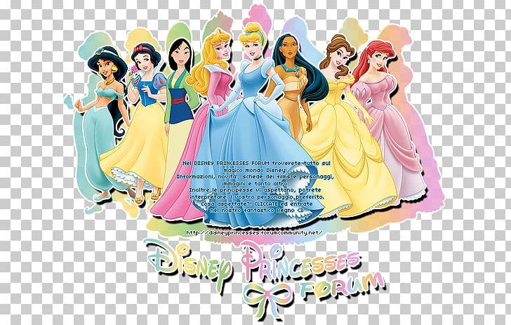 0dba7a232 Wedding Invitation Disney Princess Birthday The Walt Disney Company PNG,  Clipart, Baby Shower, Birthday, British Princess, ...