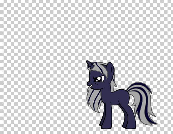 Cat Pony Horse Dog Canidae PNG, Clipart, Animal, Animal Figure, Animals, Canidae, Carnivoran Free PNG Download