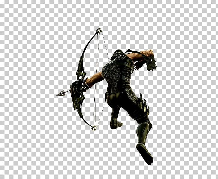 Target Archery Desktop Modern Competitive Archery Arrow PNG, Clipart, Action Figure, Archery, Arrow, Bow And Arrow, Bullseye Free PNG Download