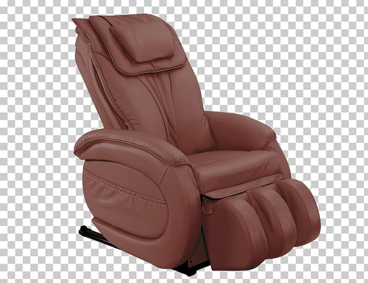 Eames Stoel Lounge.Recliner Massage Chair Eames Lounge Chair Png Clipart Bar Stool