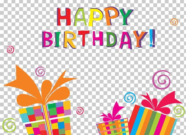 Birthday Cake Happy Birthday To You Greeting Card PNG, Clipart, Birthday Background, Birthday Card, Birthday Elements, Decorative, Encapsulated Postscript Free PNG Download