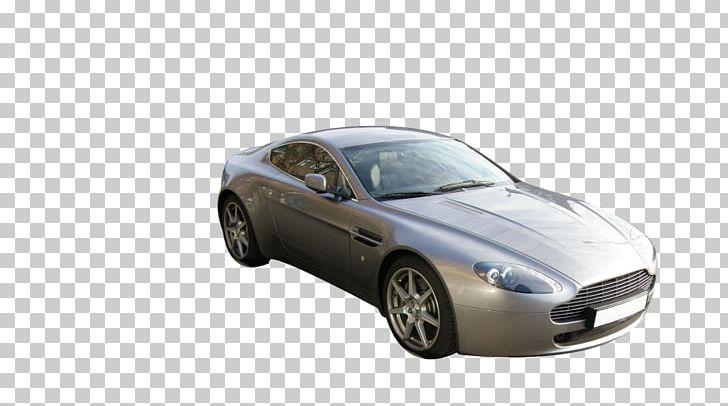Car Vehicle Insurance Png Clipart Aston Martin Db7 Aston Martin Db9 Car Compact Car Insurance Free