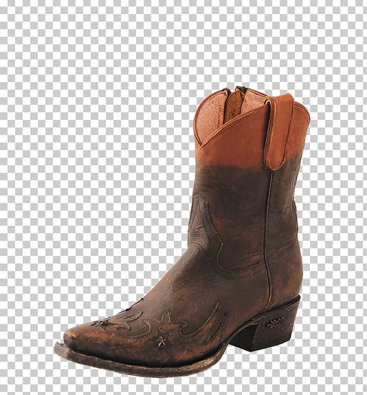 Cowboy Boot Leather Shoe PNG, Clipart, Accessories, Boot, Brown, Clothing, Cowboy Free PNG Download