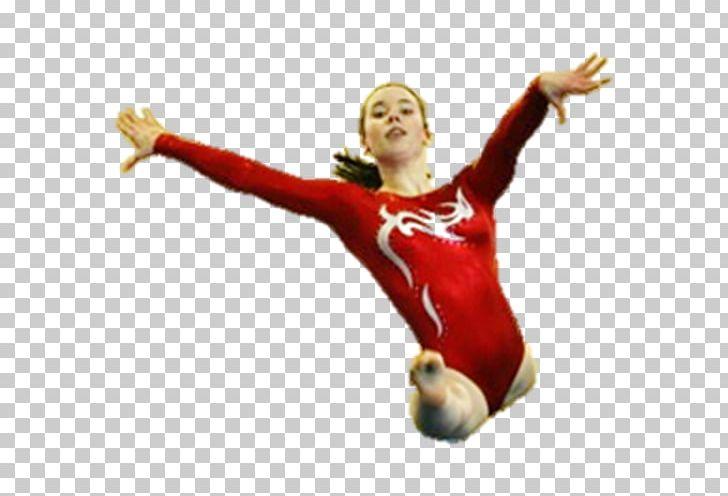 Artistic Gymnastics Sport Rhythmic Gymnastics Floor PNG, Clipart, Artistic Gymnastics, Floor, Floor Gymnastics, Gymnast, Gymnastics Free PNG Download