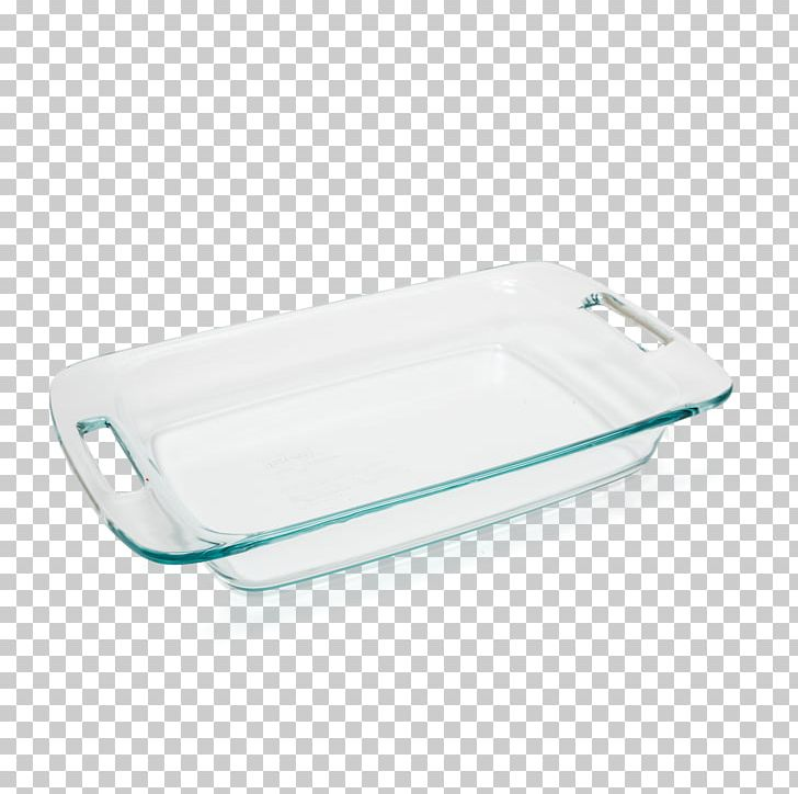 Plastic Rectangle PNG, Clipart, Art, Baking Tools, Design, Glass, Microsoft Azure Free PNG Download