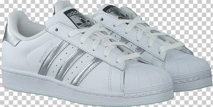 último estilo de 2019 en venta en línea gama completa de artículos Adidas Stan Smith Adidas Superstar Sneakers White PNG, Clipart ...