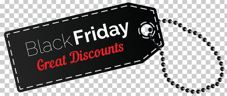 Black Friday Tag PNG, Clipart, Black And White, Black Friday, Brand, Clipart, Clip Art Free PNG Download