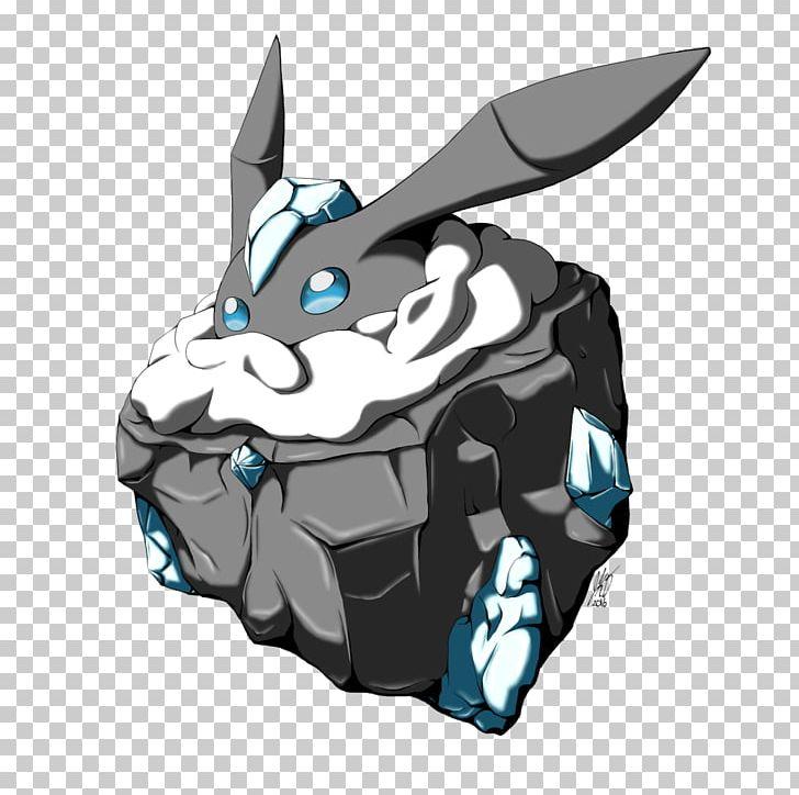 Cartoon Headgear Animal PNG, Clipart, Animal, Bulbasaur, Cartoon, Deviantart, Explore Free PNG Download