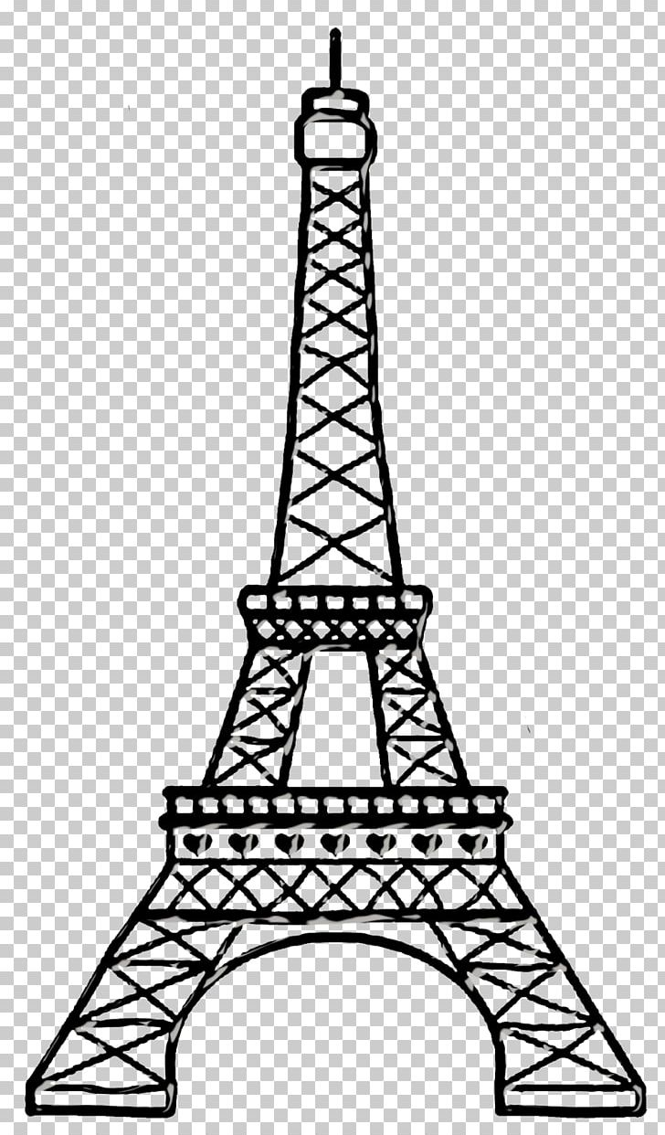 photograph relating to Eiffel Tower Printable named Eiffel Tower Paper Drawing PNG, Clipart, Mind-set, Community, Artwork Inside of