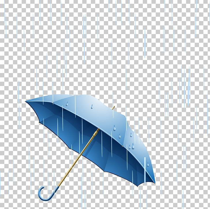 88941de02b0dd Rain Umbrella Euclidean Illustration PNG, Clipart, Angle, Banknote, Beach  Umbrella, Blue Umbrella, Coin Free PNG Download