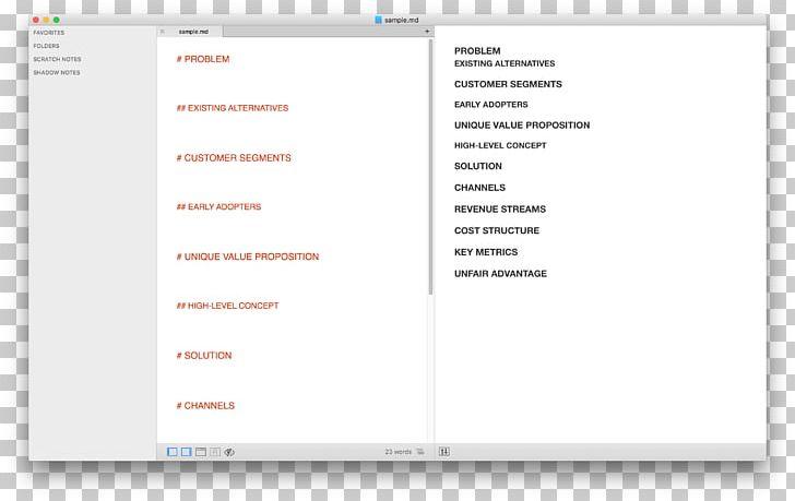 Screenshot Product Design Multimedia Brand PNG, Clipart, Art, Brand, Diagram, Document, Line Free PNG Download