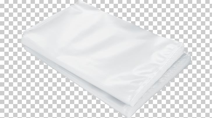 Material PNG, Clipart, Material, Others, White Free PNG Download