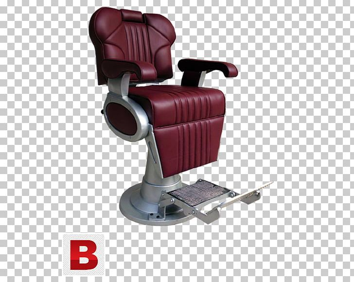 Barber Chair Beauty Parlour Furniture Png Clipart Barber Barber Chair Beauty Parlour Car Seat Car Seat