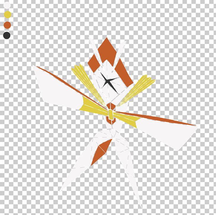 Logo Font PNG, Clipart, Angle, Deviantart, Diagram, Font, Graphic Design Free PNG Download